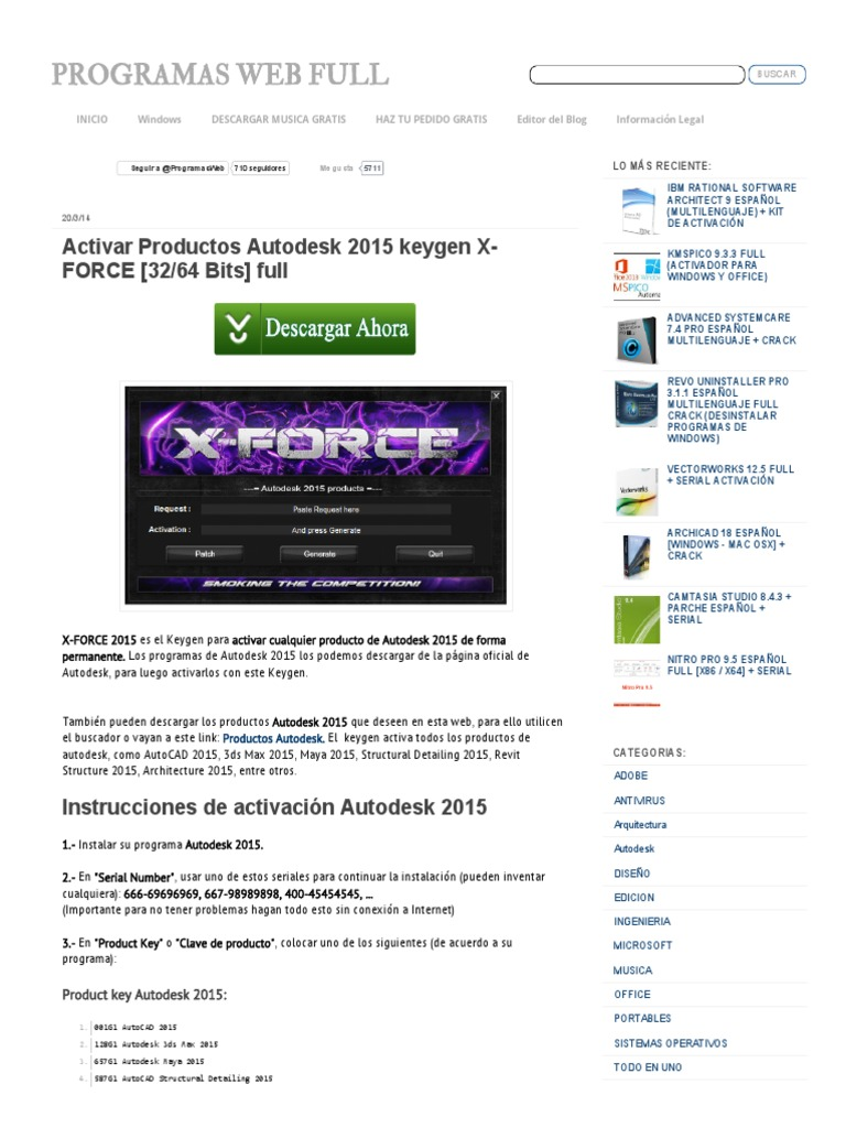 Autocad inventor lt suite 2014 product key | Autodesk 2014 All