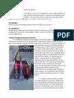 digitalportfoliosummaryoftesting