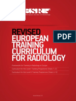 ESR_2012_EuropeanTrainingCharter_ECR2013_final_print.pdf