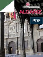 Guía turística Alcañiz 2010
