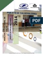 ASIS P.S. MALCONGA 2014.doc
