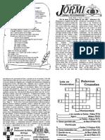 JORMI - Jornal Missionário Nº 83