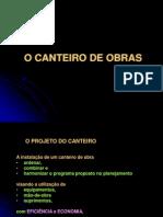 PlanCant.pdf