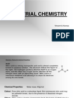 presentationnitricacid-100607001336-phpapp01