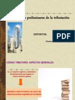 CLASE  3 CODIGO TRIBUTARIO (1).ppt