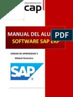 2. Manual Del Alumno Sap - Unidad de Aprendizaje II (1)