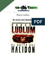 El Grito de Halidon