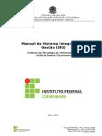 SI Manual 1