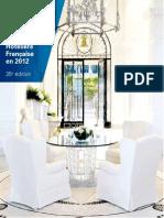 Industrie-Hoteliere-Francaise-en-2012.pdf
