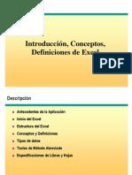 0101  Introduccion, Conceptos, Definiciones.ppt