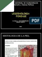 2.- Lesionologia 2da Clase-1