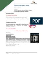 Atividades sobre o filme_Bullying, provocações sem limites.pdf