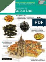 Las Guías Visuales de España. Principado de Asturias.ocr