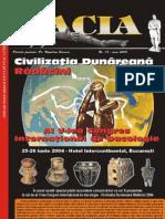 Civilizatia Dunareana  Radacini - Dr  Napoleon Savescu
