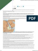 Africa - Sub-Saharan Africa to 1500 - HowStuffWorks.pdf