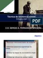 protocolo.ppt