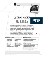 Como hacer un Ropero.pdf