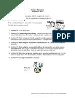 Career Decisions Pyramid.pdf