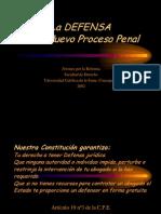 rreforma-procesal