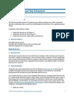 Global Ghg Emissions Documentation 2012