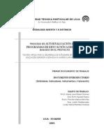 INTRODUCTORIO.pdf