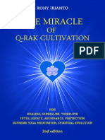 Miracle of Q-RAK Cultivation 2nd edition.pdf