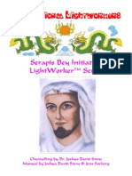 LW Serapis Bey Initiation.pdf
