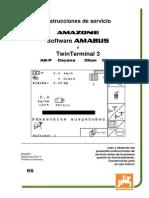 amabus.pdf