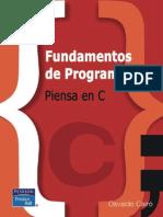Fundamentos de progrmacion piensa en c++.pdf