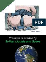 01 pressure - 2014