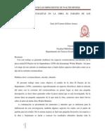 LOS IMPRUDENTES TRABAJO.docx