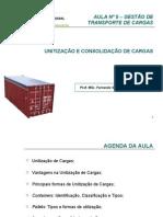 AULA 5_GESTÃO DE TRANSPORTES.pdf