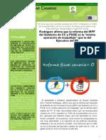 Boletín XXXXI Octubre 2014