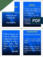 MGA 2013 - Turno CANTET - I [Modo de compatibilidad].pdf