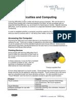 Ld Computing