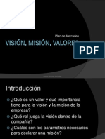 valores-misiòn-vision.pdf