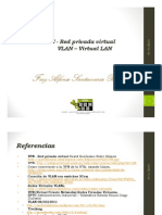 VPN Vlan 2012 Frey