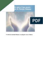 chakras e sistema_nervoso.pdf