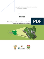 3 ZEE Fauna.pdf