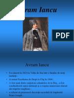 avramiancu-140119054221-phpapp02