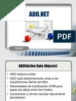 Expo Ado.net