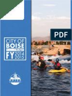 2014 Budget Book Final