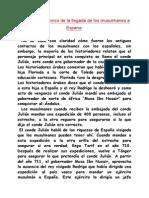El contexto historico de la llegada de los musulmanes a Espana (2).docx