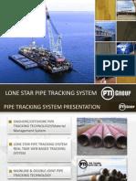 Presentation_Pipe_Tracking_Traceability.pdf
