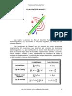 ECUACIONES DE MAXWELL.docx