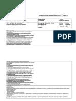 Planif.Didáctica-2014LENG1
