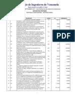 Guía de Partidas como Insumos - Reparaciones.pdf