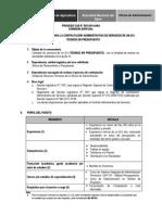 Proceso Casd n 585-2014-Mintra Ana