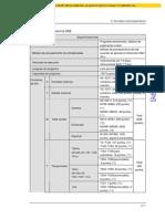 MAPA_MEM_SX2 (1).pdf