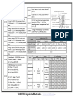SX2_REGISTROS (1).pdf